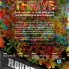 Thrive Alive Foundation