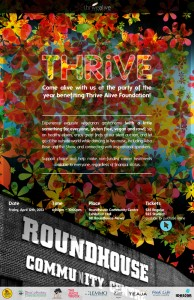 thrive_poster_thrivealive_final_web