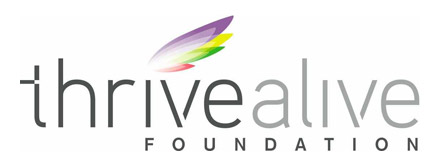 Thrive-Alive-Logo